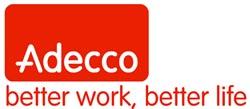 Adecco-logo-better-work-better-life(x)
