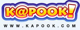 Kapook_Logo