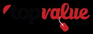 Logo-topvalue