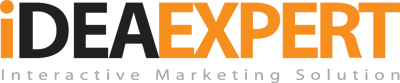 ideaexpert-logo