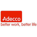 Adecco Group Thailand