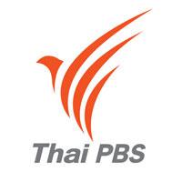 สถานีโทรทัศน์ไทยพีบีเอส
