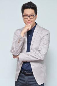 Chief Technology Officer เว็บไซต์ pantip.com