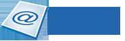 สมาคมผู้ดูแลเว็บไทย Thai Webmaster Association
